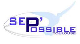 logo Seppossible
